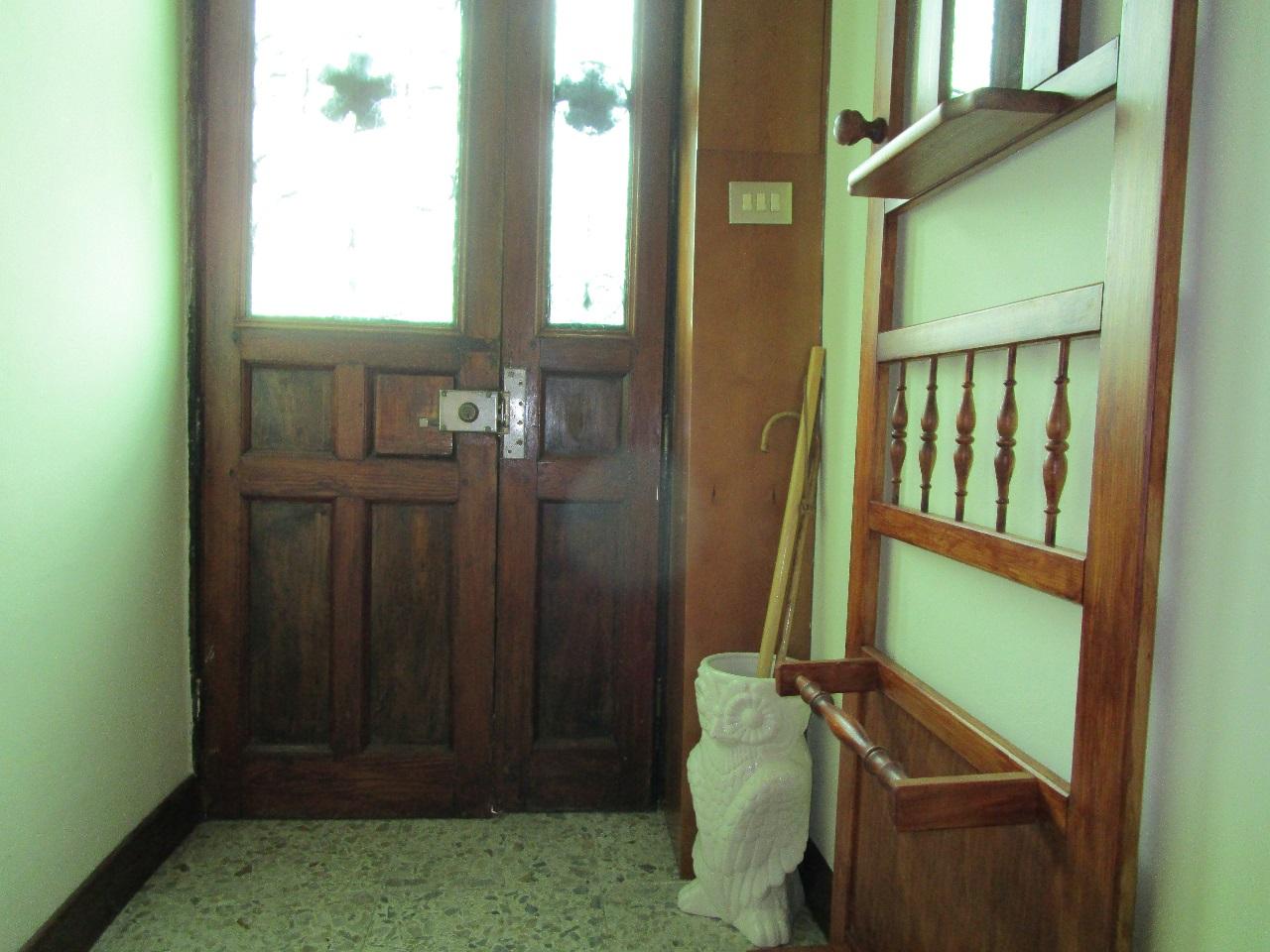 -eu-west-1.amazonaws.com/mobilia/Portals/inmoatrio/Images/6040/3348081