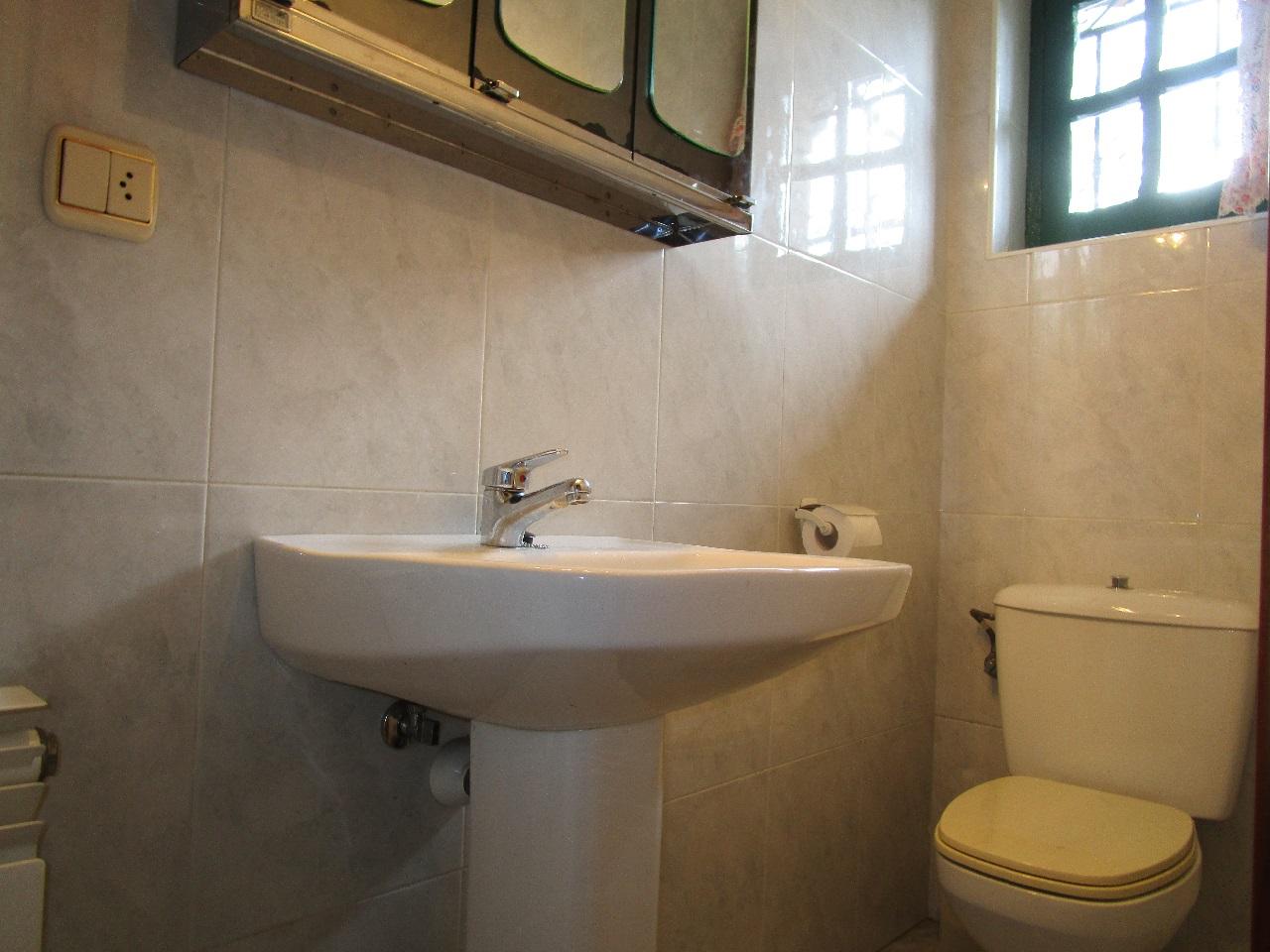 -eu-west-1.amazonaws.com/mobilia/Portals/inmoatrio/Images/6040/3348082