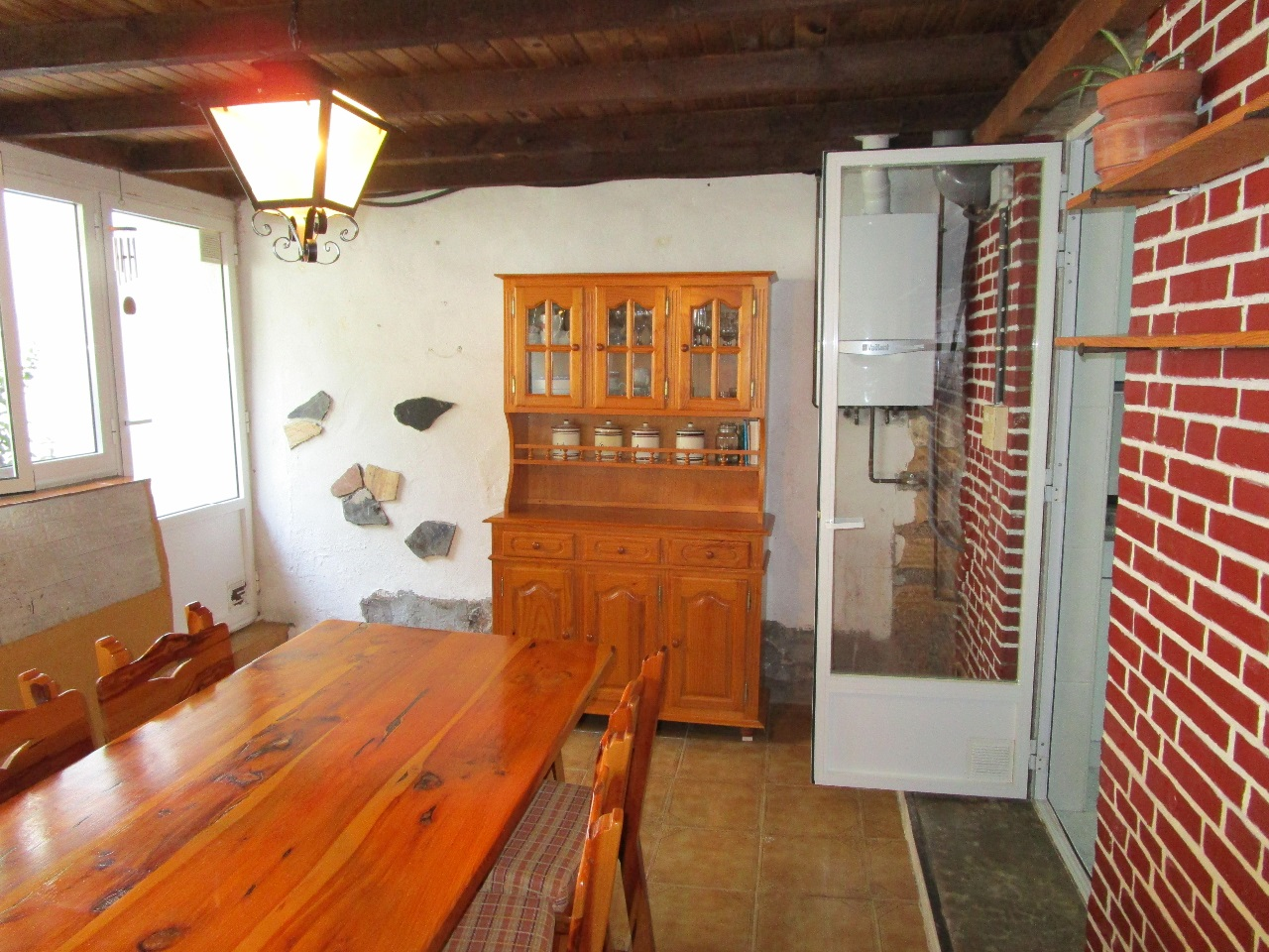 -eu-west-1.amazonaws.com/mobilia/Portals/inmoatrio/Images/6040/3348097