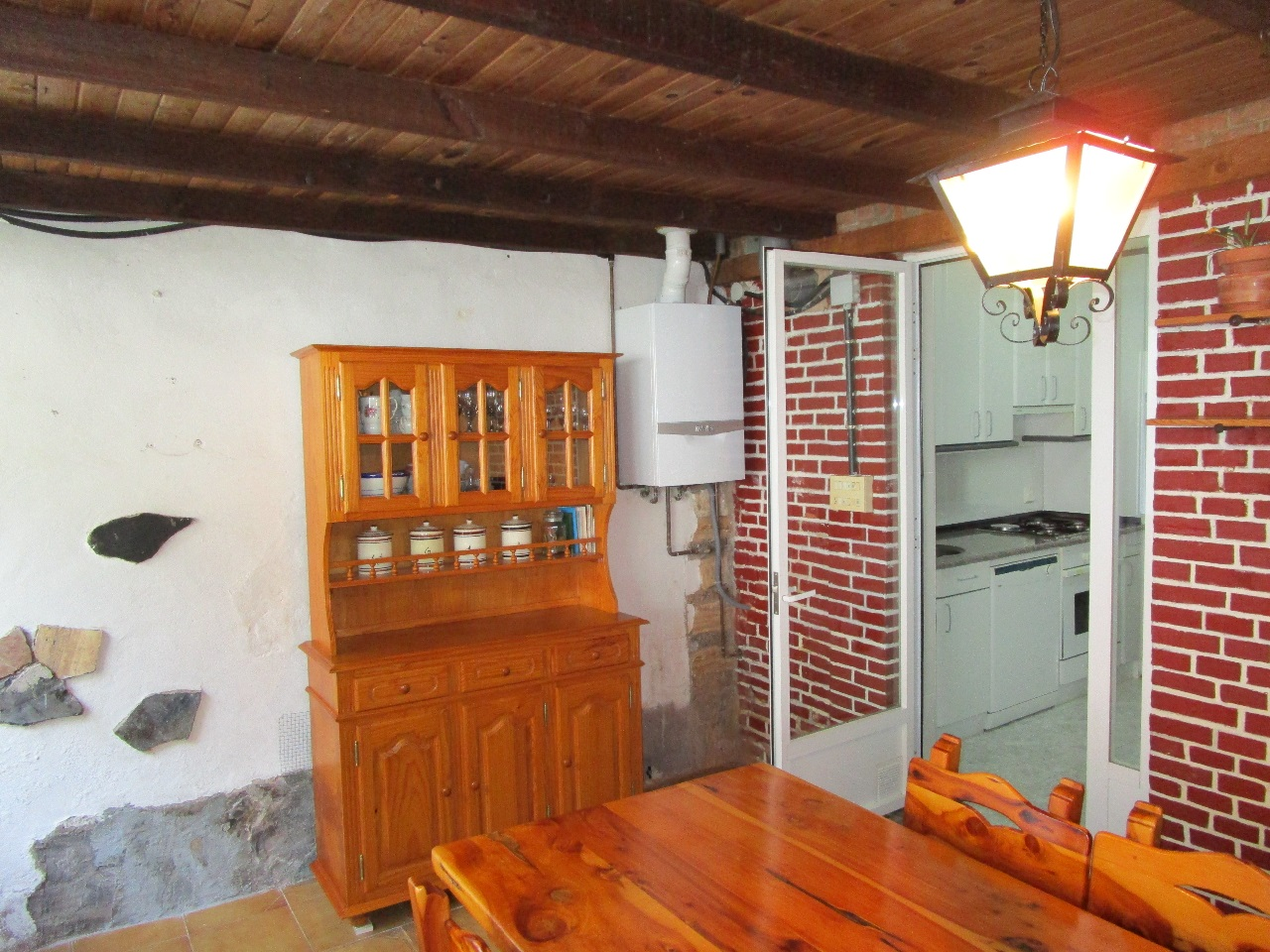 -eu-west-1.amazonaws.com/mobilia/Portals/inmoatrio/Images/6040/3348098