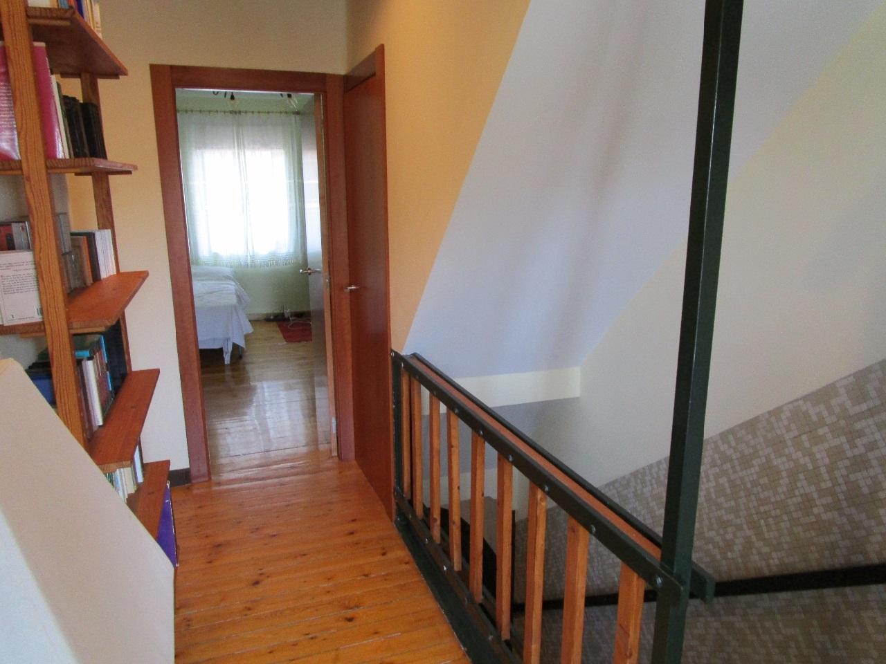 -eu-west-1.amazonaws.com/mobilia/Portals/inmoatrio/Images/6040/3348111
