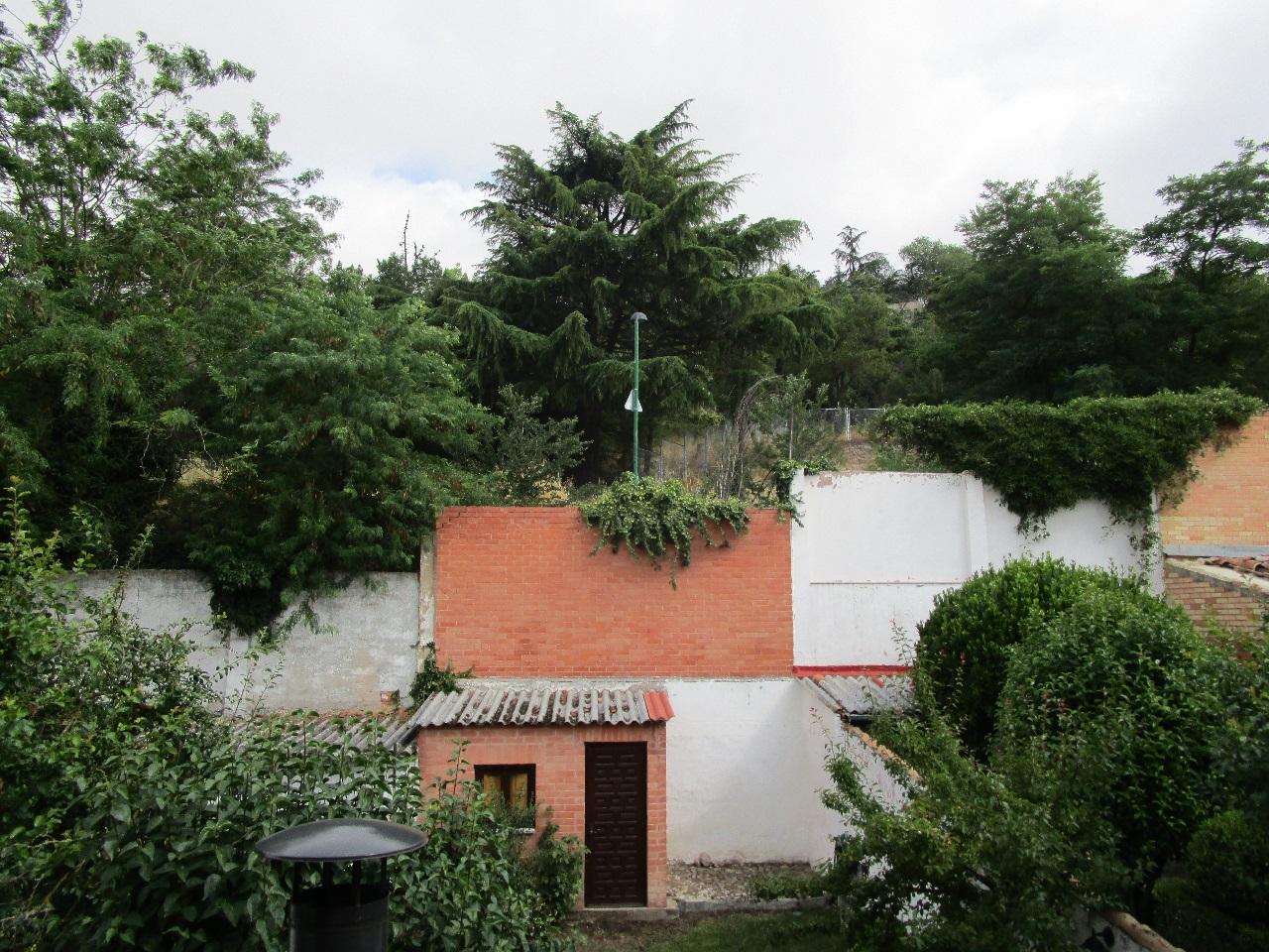 -eu-west-1.amazonaws.com/mobilia/Portals/inmoatrio/Images/6040/3348138