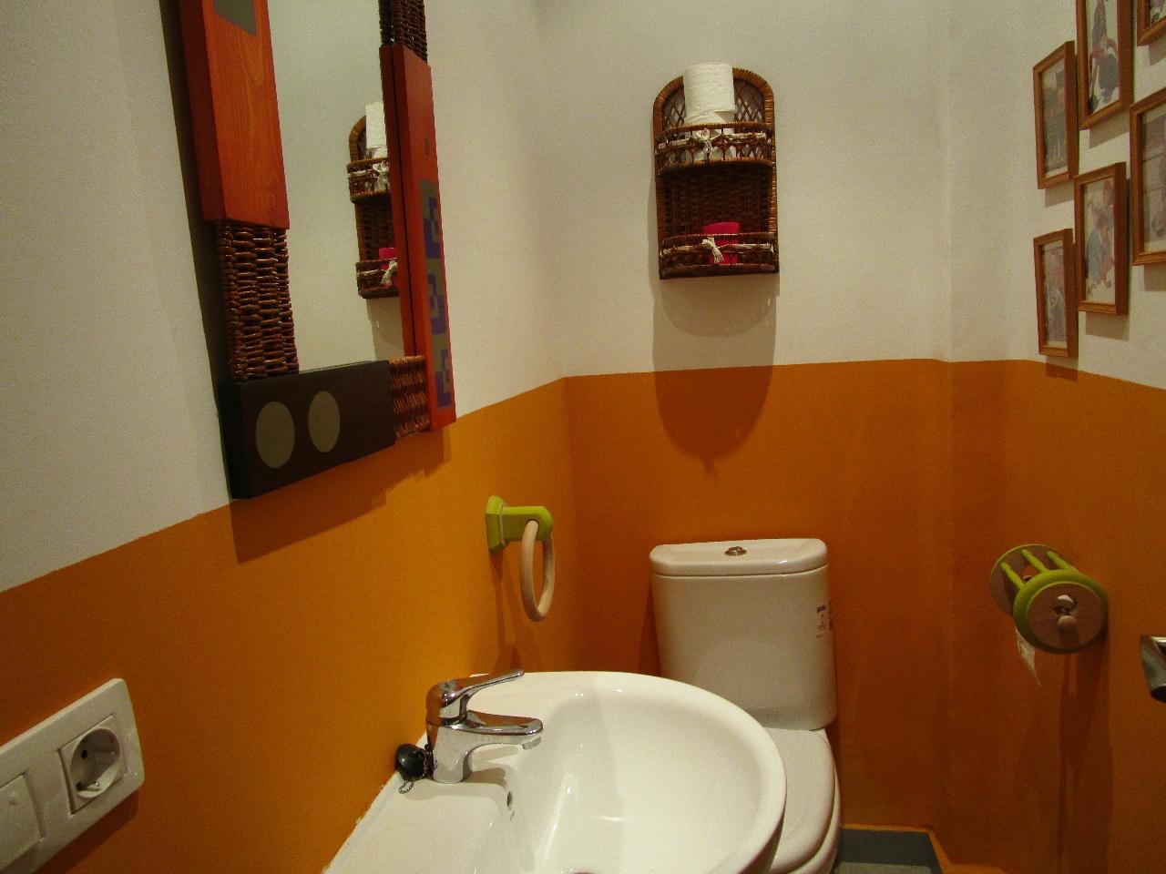 -eu-west-1.amazonaws.com/mobilia/Portals/inmoatrio/Images/6040/3348145