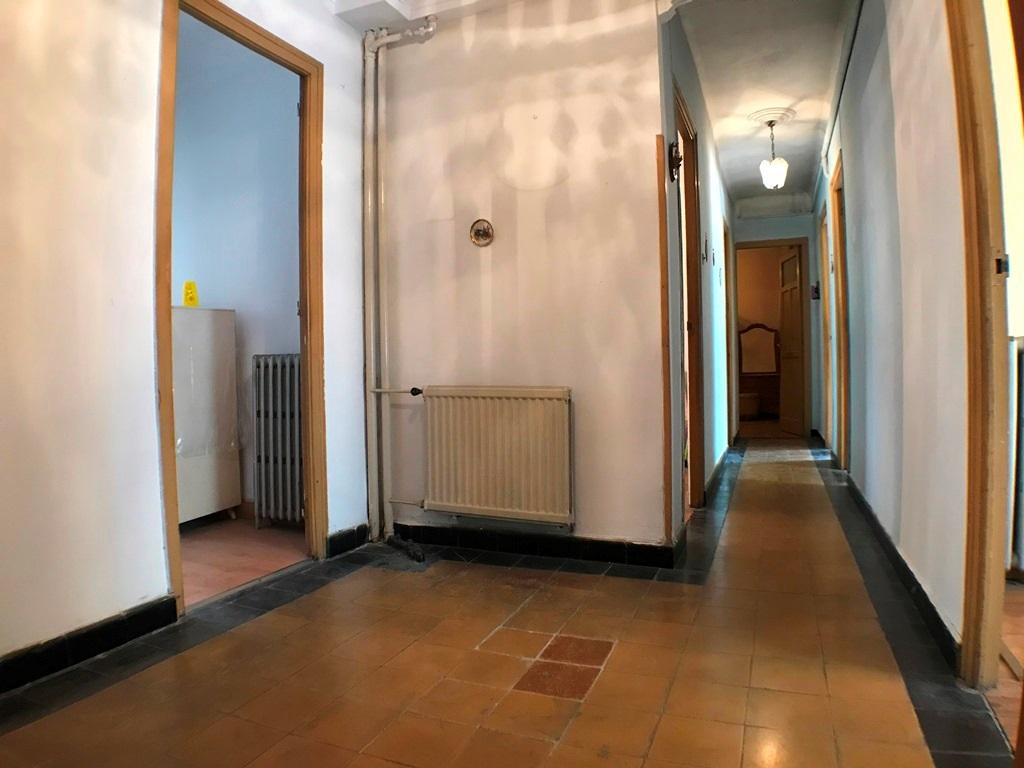 -eu-west-1.amazonaws.com/mobilia/Portals/inmoatrio/Images/6045/3352259