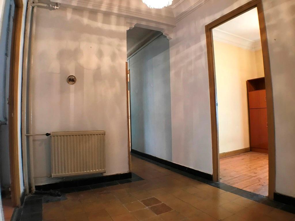-eu-west-1.amazonaws.com/mobilia/Portals/inmoatrio/Images/6045/3352262