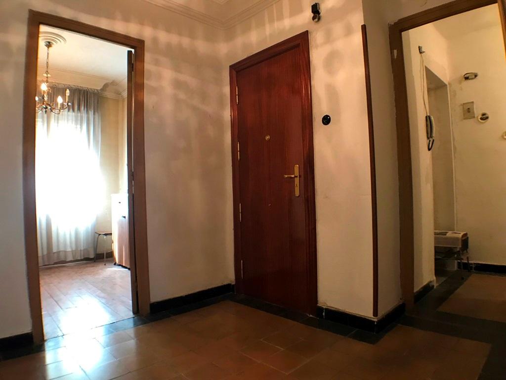 -eu-west-1.amazonaws.com/mobilia/Portals/inmoatrio/Images/6045/3352263