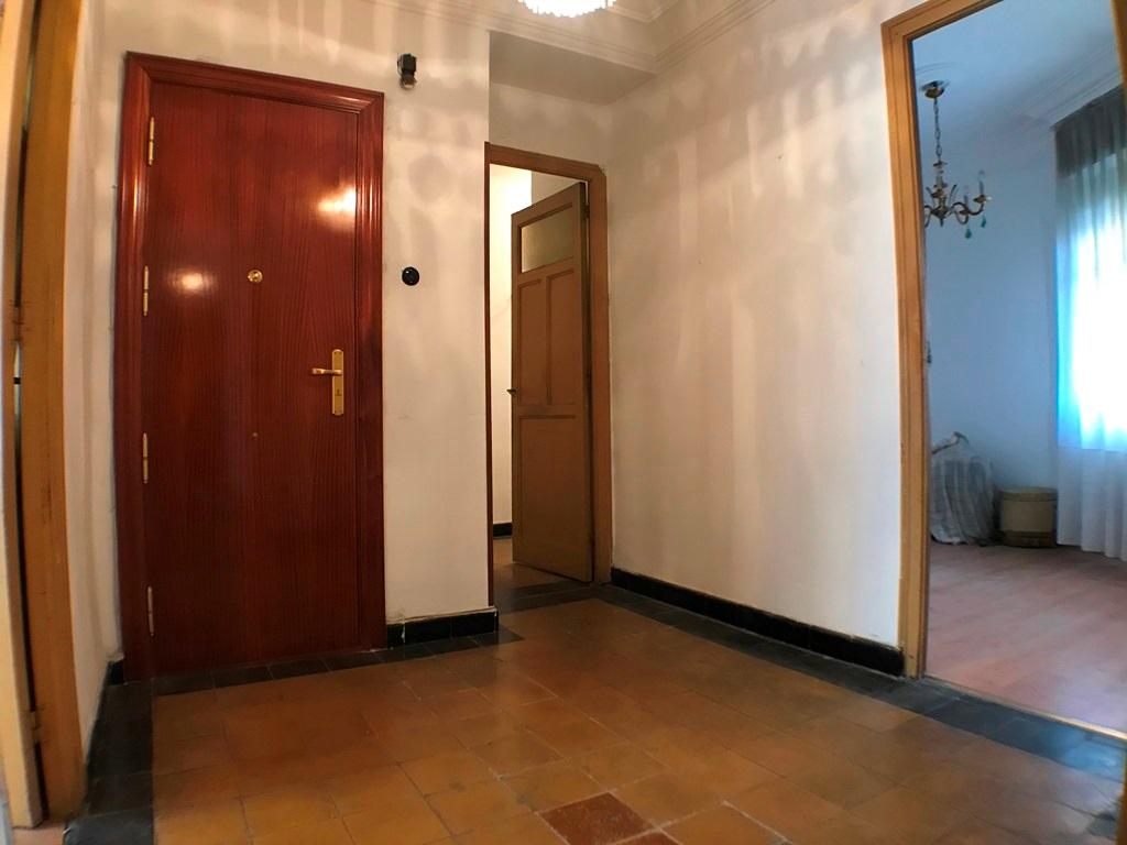 -eu-west-1.amazonaws.com/mobilia/Portals/inmoatrio/Images/6045/3352264