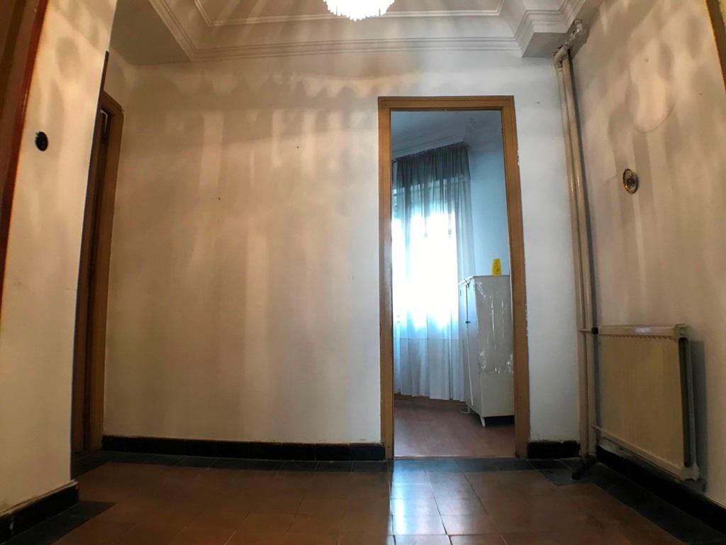 -eu-west-1.amazonaws.com/mobilia/Portals/inmoatrio/Images/6045/3352265
