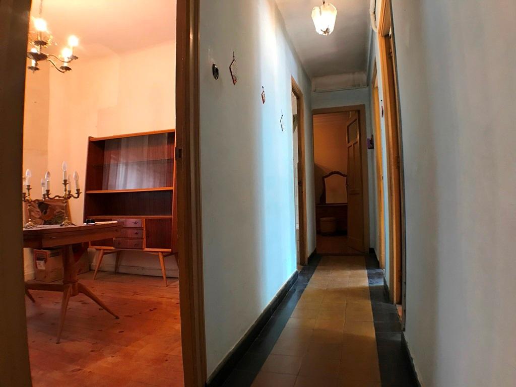 -eu-west-1.amazonaws.com/mobilia/Portals/inmoatrio/Images/6045/3352266