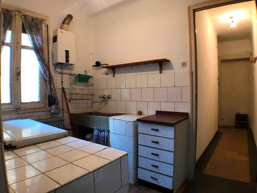-eu-west-1.amazonaws.com/mobilia/Portals/inmoatrio/Images/6045/3352270