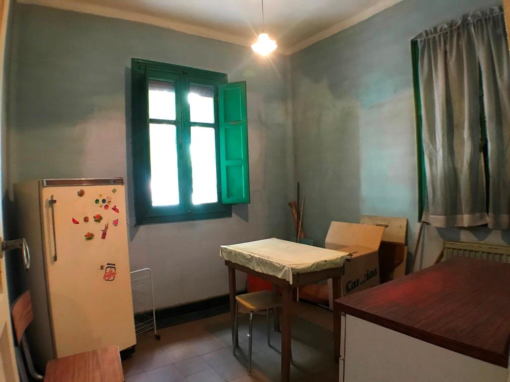 -eu-west-1.amazonaws.com/mobilia/Portals/inmoatrio/Images/6045/3352272