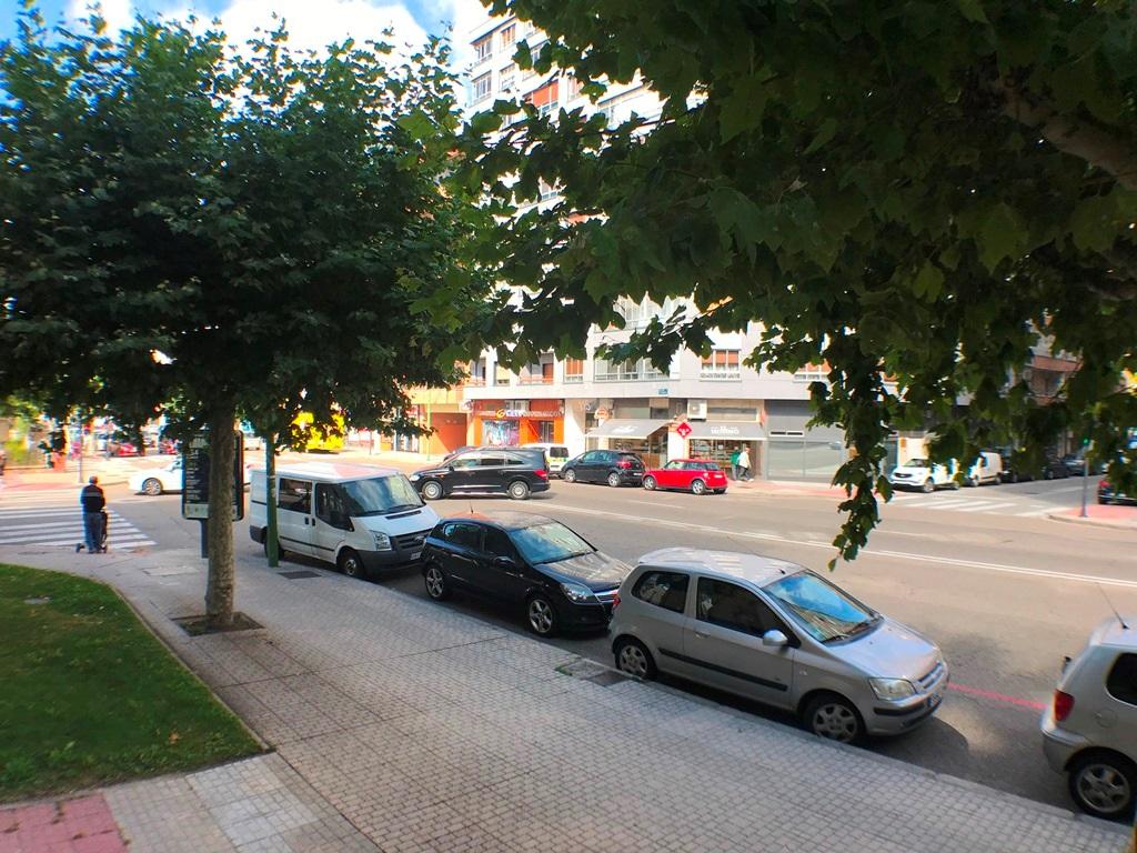 -eu-west-1.amazonaws.com/mobilia/Portals/inmoatrio/Images/6045/3352274