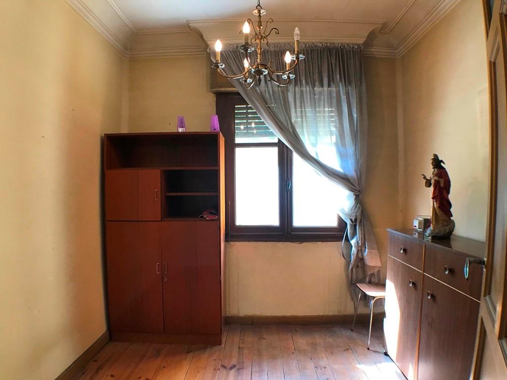 -eu-west-1.amazonaws.com/mobilia/Portals/inmoatrio/Images/6045/3352278