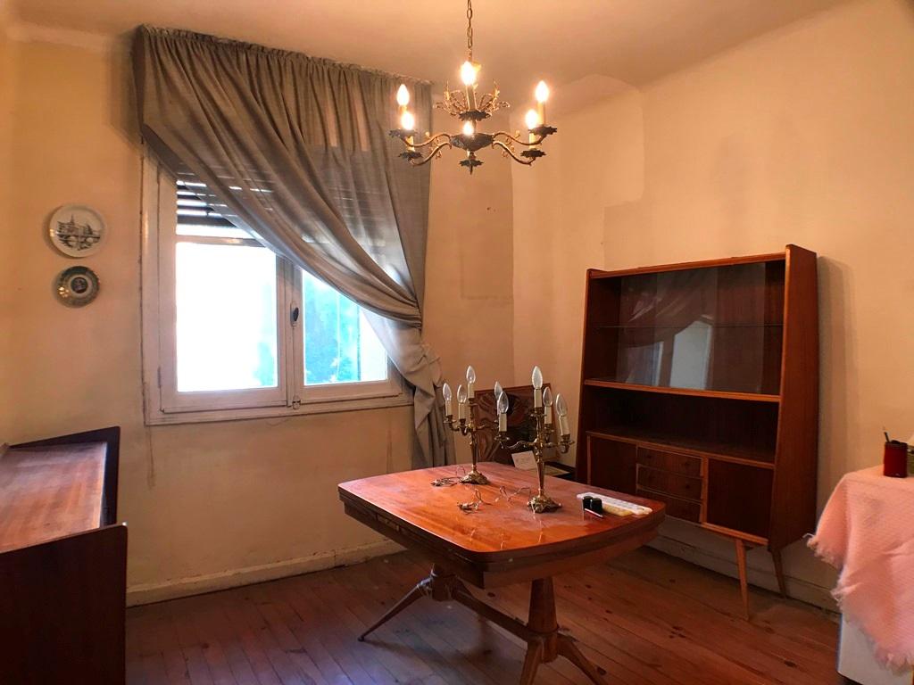 -eu-west-1.amazonaws.com/mobilia/Portals/inmoatrio/Images/6045/3352279