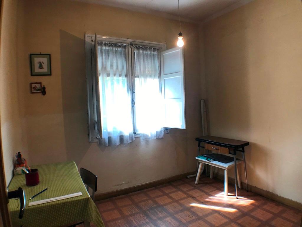 -eu-west-1.amazonaws.com/mobilia/Portals/inmoatrio/Images/6045/3352280