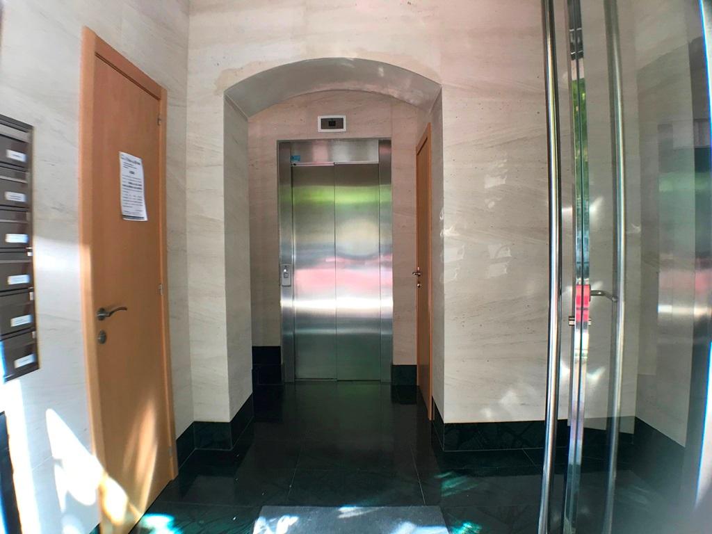 -eu-west-1.amazonaws.com/mobilia/Portals/inmoatrio/Images/6045/3352285