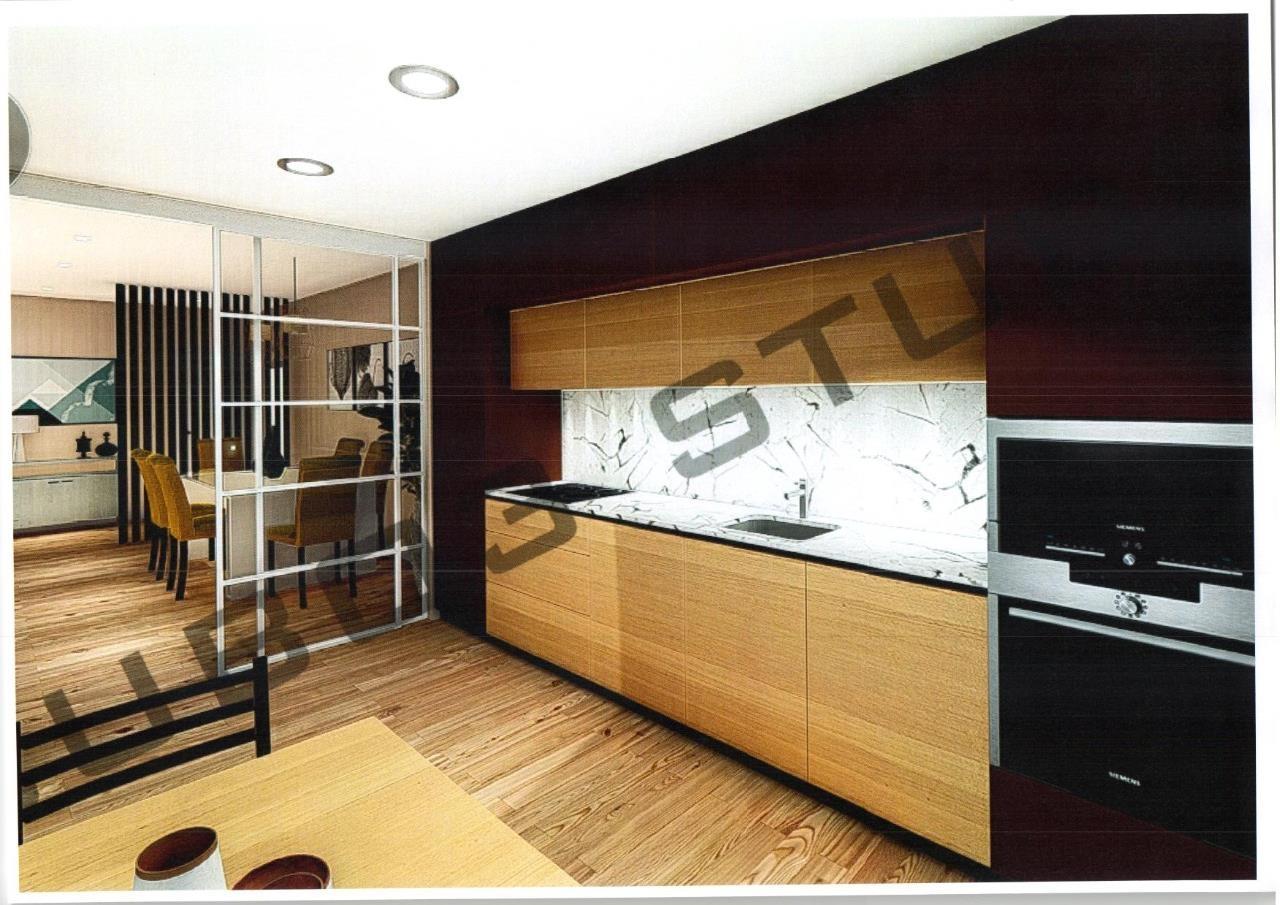 -eu-west-1.amazonaws.com/mobilia/Portals/inmoatrio/Images/6045/3602683