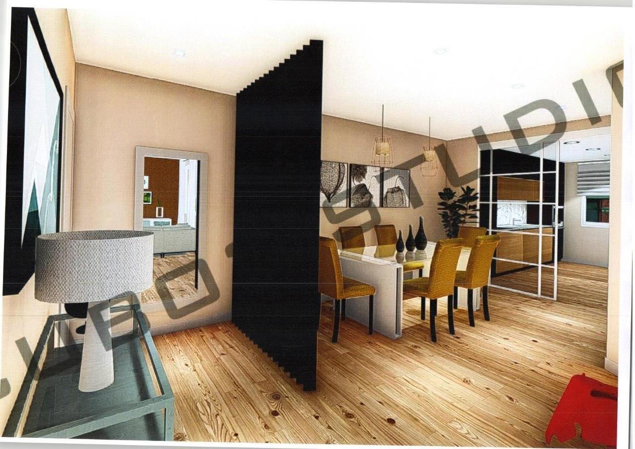 -eu-west-1.amazonaws.com/mobilia/Portals/inmoatrio/Images/6045/3602684