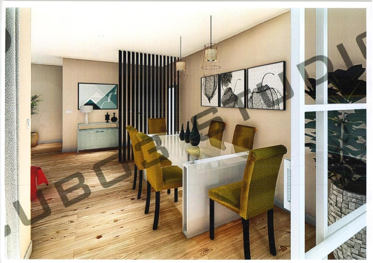 -eu-west-1.amazonaws.com/mobilia/Portals/inmoatrio/Images/6045/3602686