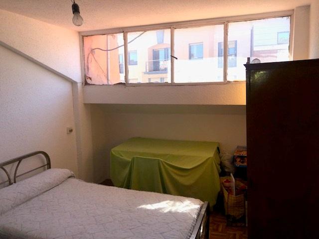 -eu-west-1.amazonaws.com/mobilia/Portals/inmoatrio/Images/6052/3356025