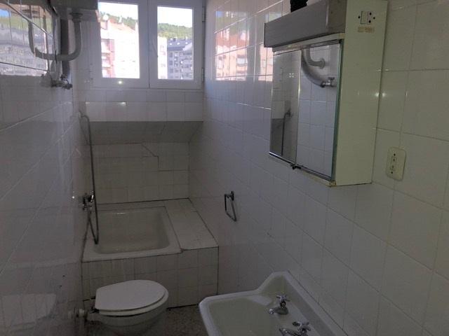-eu-west-1.amazonaws.com/mobilia/Portals/inmoatrio/Images/6052/3356028