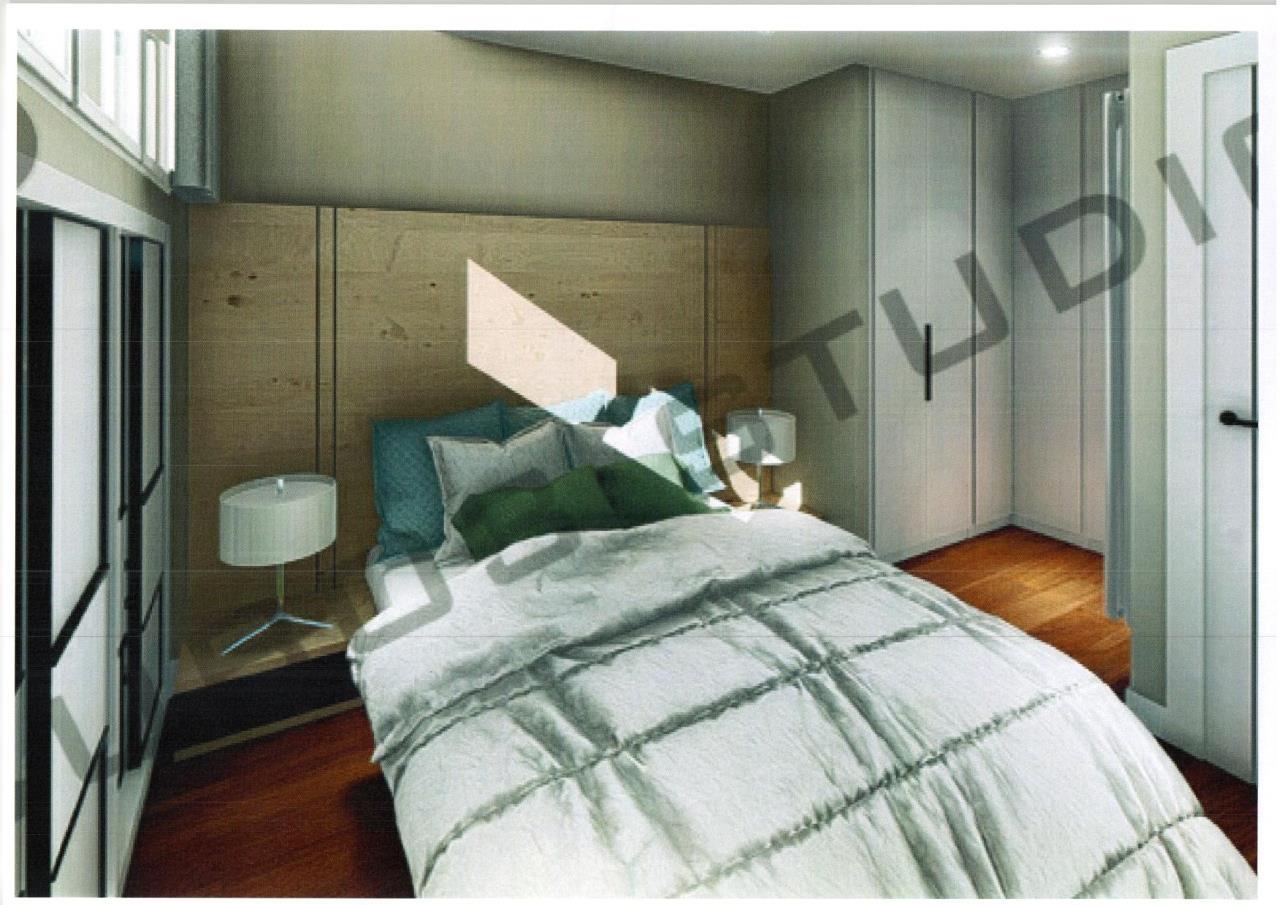 -eu-west-1.amazonaws.com/mobilia/Portals/inmoatrio/Images/6052/3434777