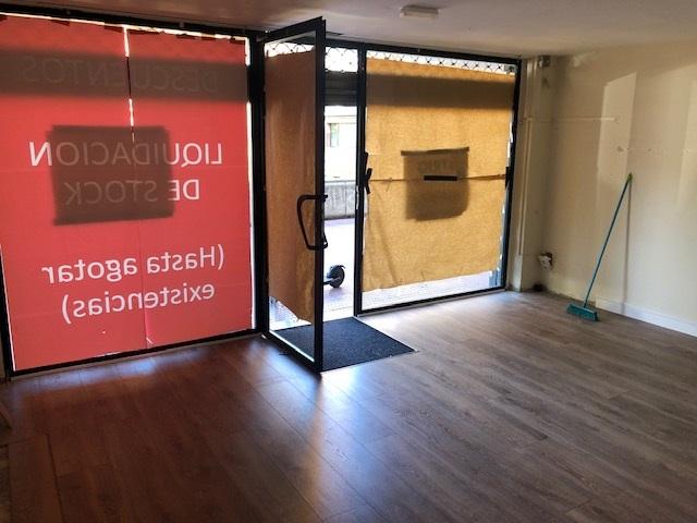 -eu-west-1.amazonaws.com/mobilia/Portals/inmoatrio/Images/6071/3369760