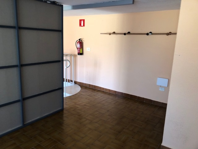 -eu-west-1.amazonaws.com/mobilia/Portals/inmoatrio/Images/6071/3369769