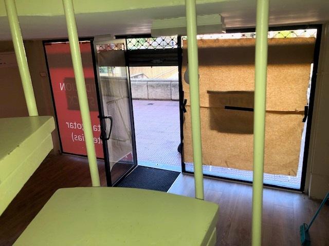 -eu-west-1.amazonaws.com/mobilia/Portals/inmoatrio/Images/6071/3369770