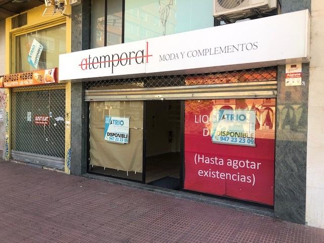 -eu-west-1.amazonaws.com/mobilia/Portals/inmoatrio/Images/6071/3369772