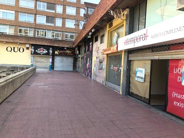-eu-west-1.amazonaws.com/mobilia/Portals/inmoatrio/Images/6071/3369774