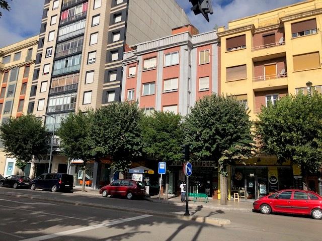 Magnífico-apartamento-en-la-Avenida-del-Cid