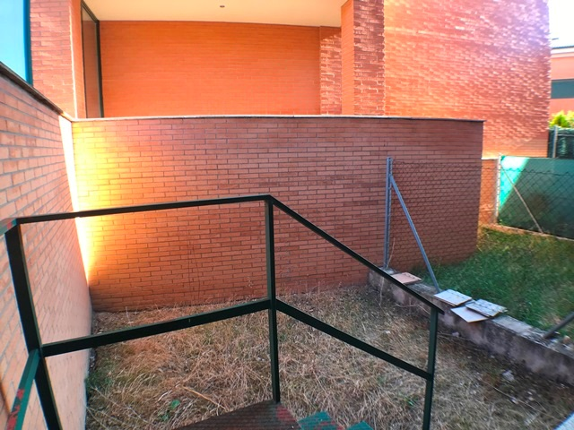-eu-west-1.amazonaws.com/mobilia/Portals/inmoatrio/Images/6077/3374841