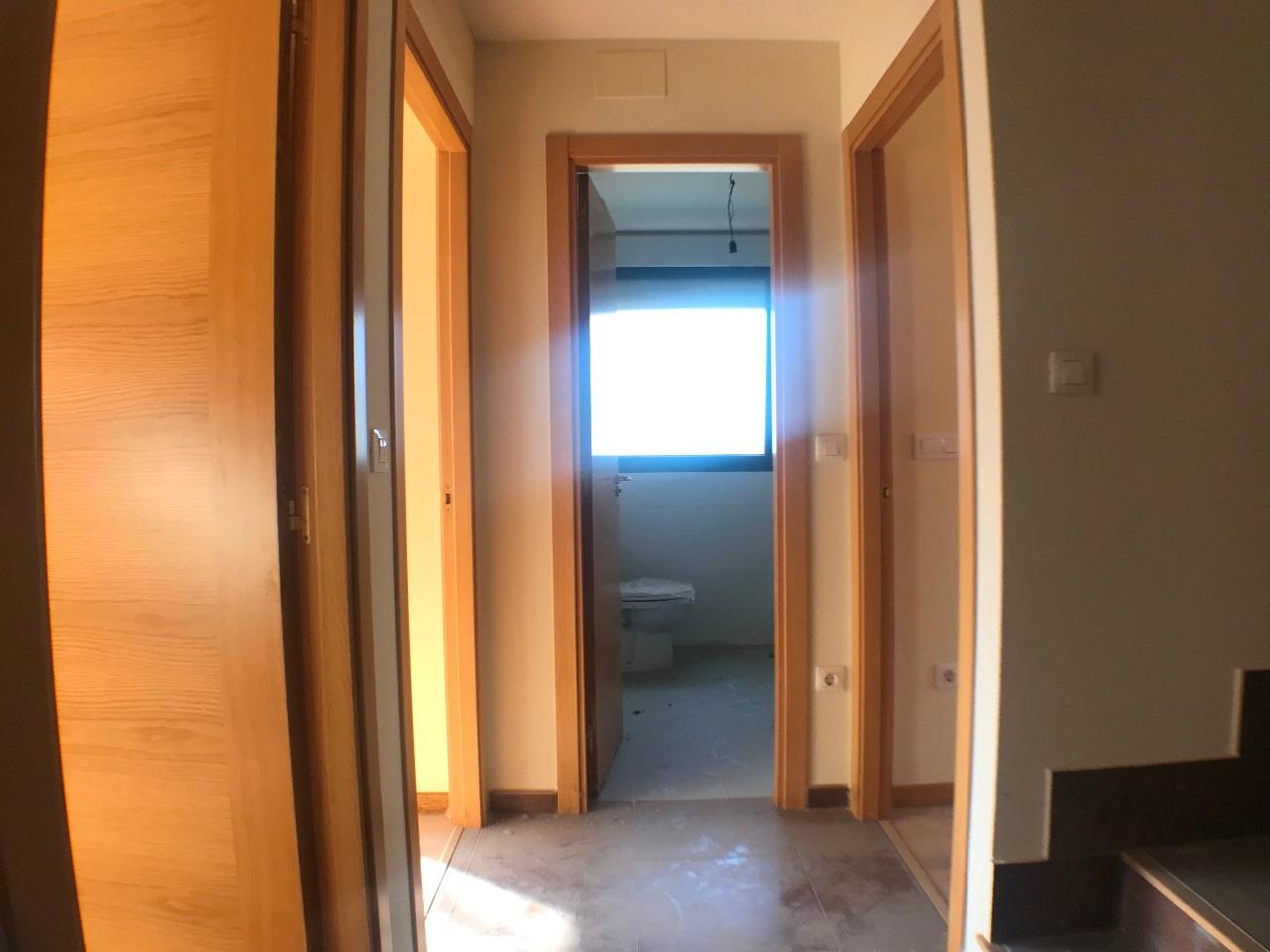 -eu-west-1.amazonaws.com/mobilia/Portals/inmoatrio/Images/6079/3376189