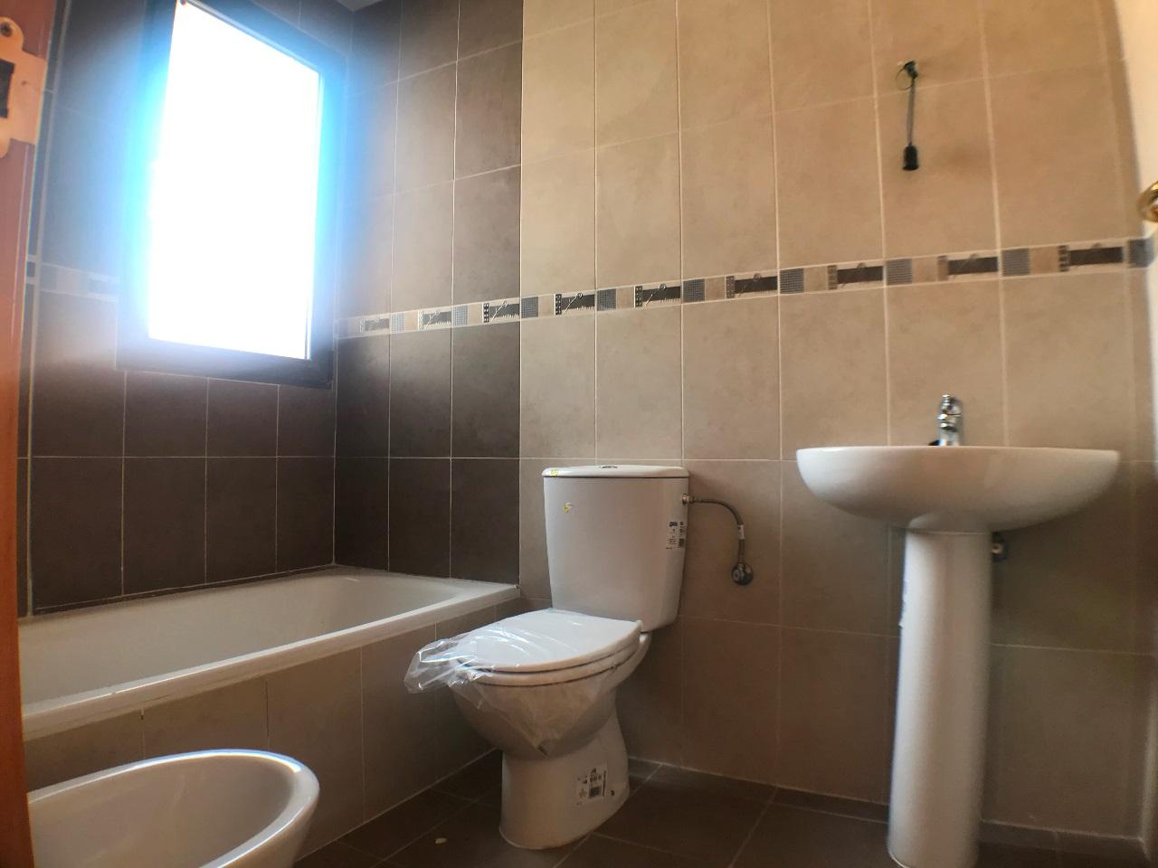 -eu-west-1.amazonaws.com/mobilia/Portals/inmoatrio/Images/6079/3376199