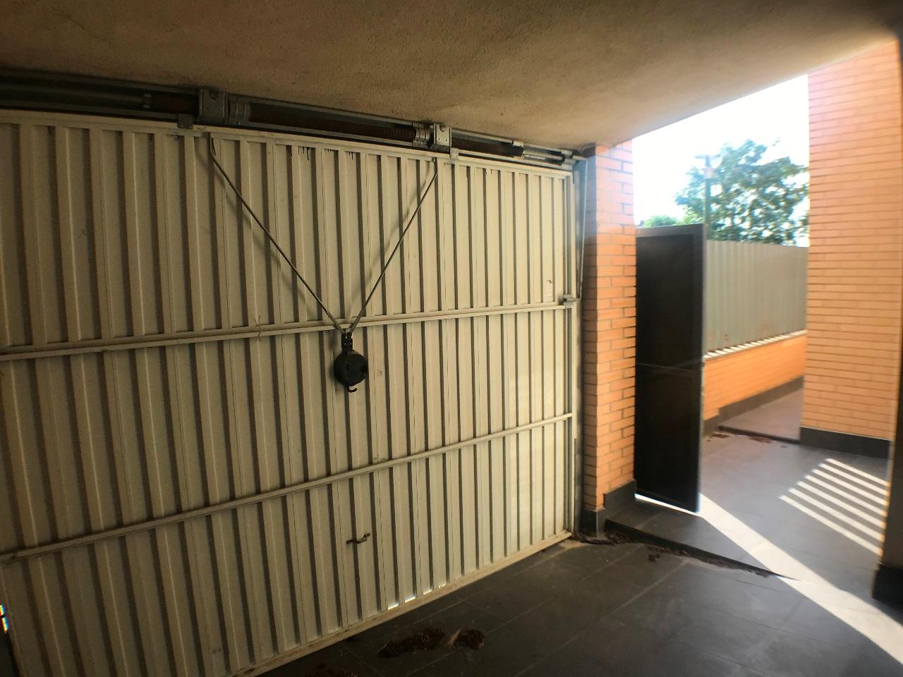 -eu-west-1.amazonaws.com/mobilia/Portals/inmoatrio/Images/6079/3376207