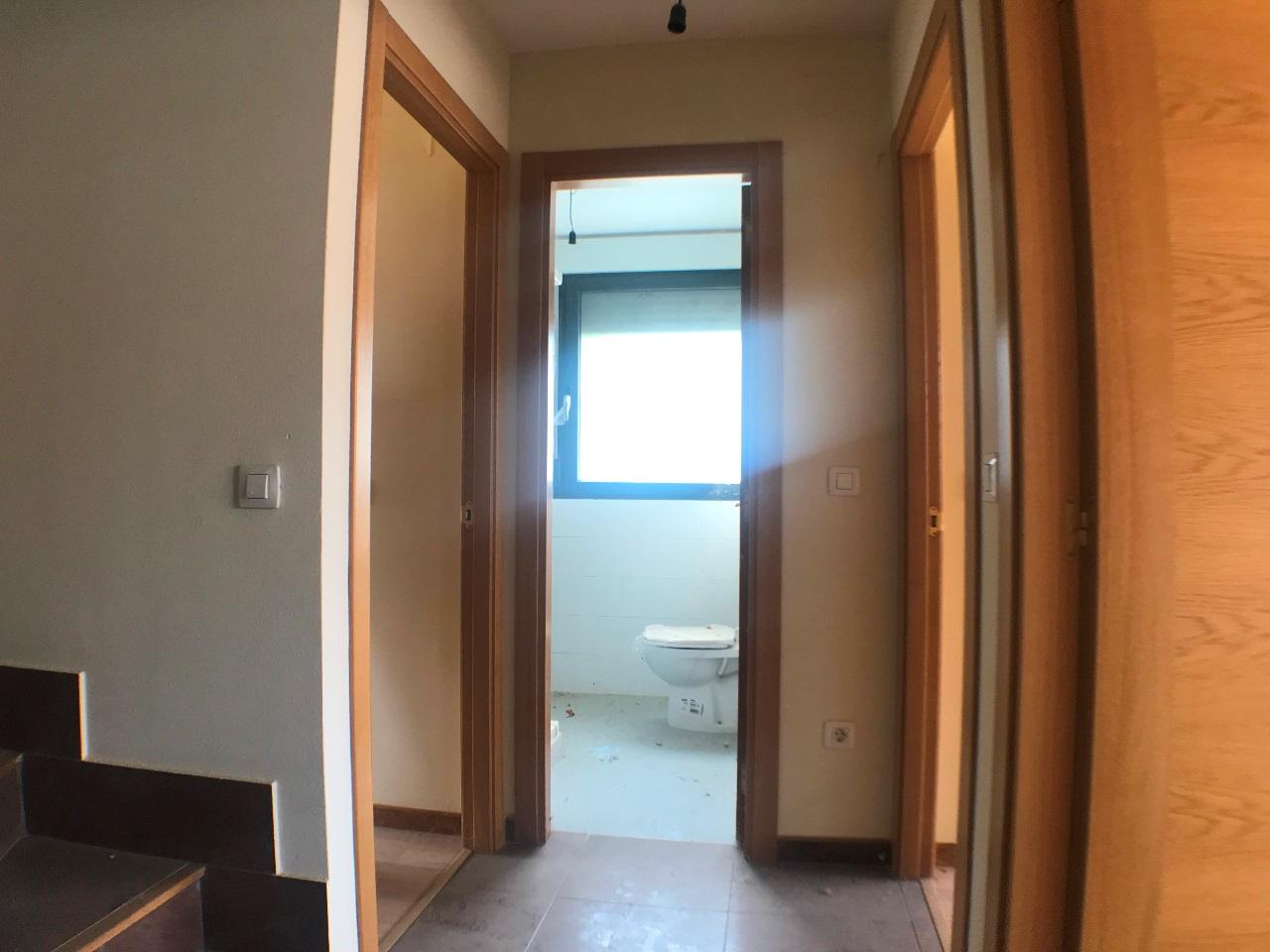 -eu-west-1.amazonaws.com/mobilia/Portals/inmoatrio/Images/6079/3376217