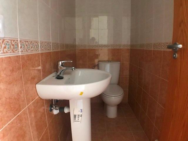 -eu-west-1.amazonaws.com/mobilia/Portals/inmoatrio/Images/6083/3382321
