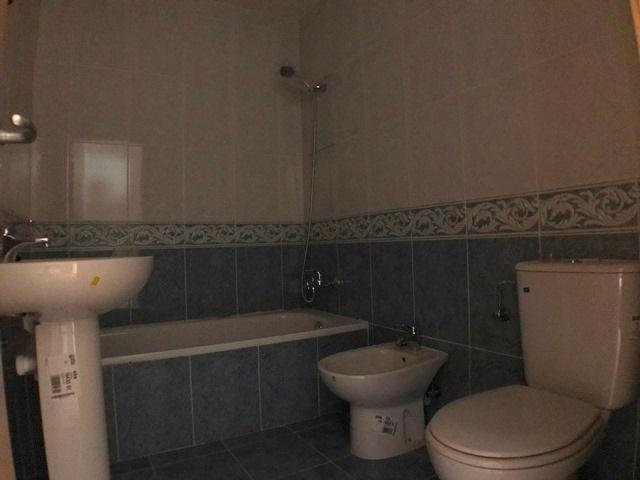 -eu-west-1.amazonaws.com/mobilia/Portals/inmoatrio/Images/6083/3382332