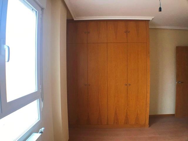 -eu-west-1.amazonaws.com/mobilia/Portals/inmoatrio/Images/6083/3382334