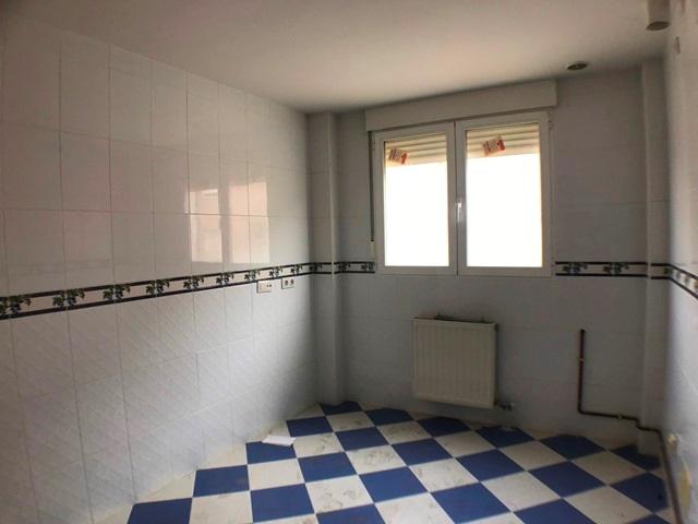 -eu-west-1.amazonaws.com/mobilia/Portals/inmoatrio/Images/6083/3382341
