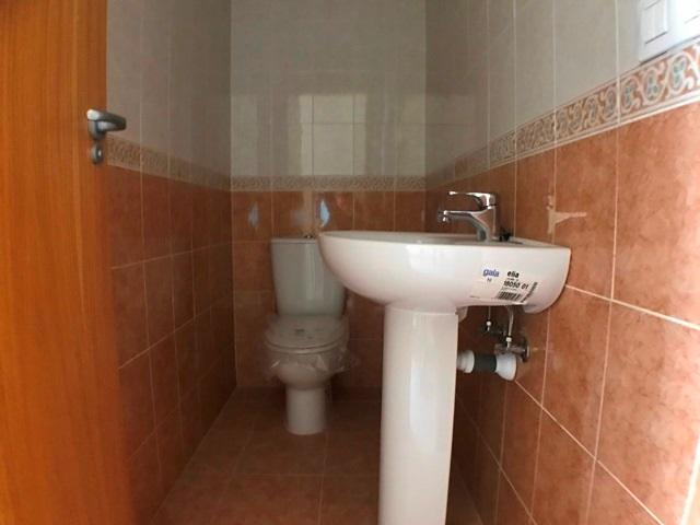 -eu-west-1.amazonaws.com/mobilia/Portals/inmoatrio/Images/6083/3382342
