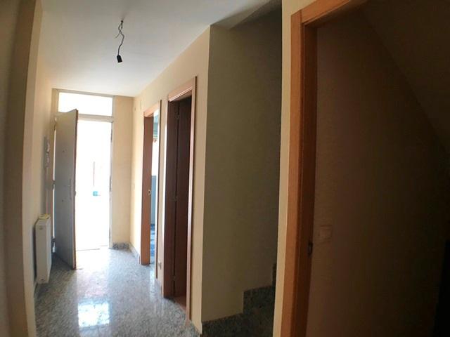 -eu-west-1.amazonaws.com/mobilia/Portals/inmoatrio/Images/6083/3382343