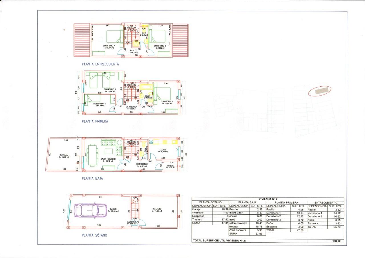 -eu-west-1.amazonaws.com/mobilia/Portals/inmoatrio/Images/6083/3382344