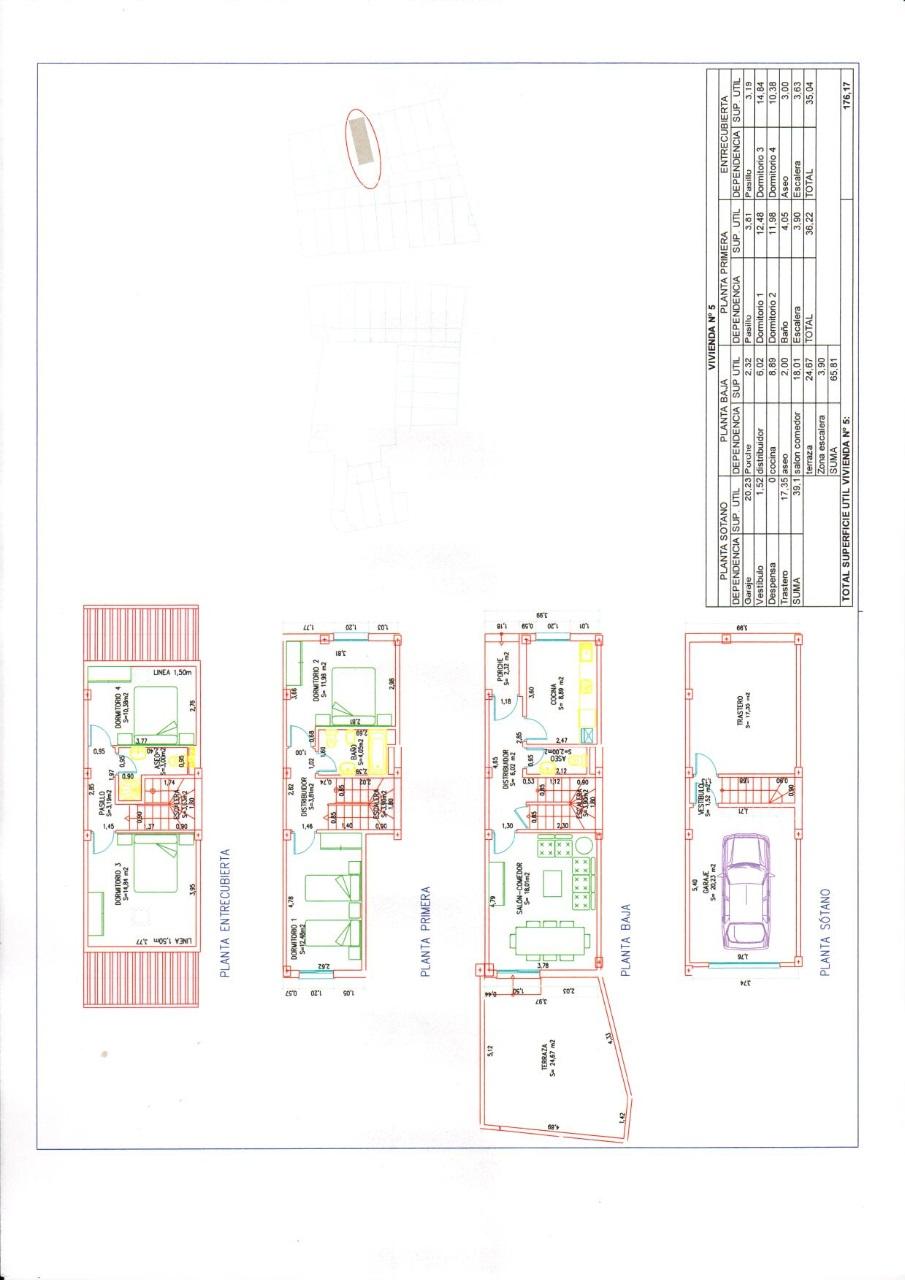 -eu-west-1.amazonaws.com/mobilia/Portals/inmoatrio/Images/6083/3382345