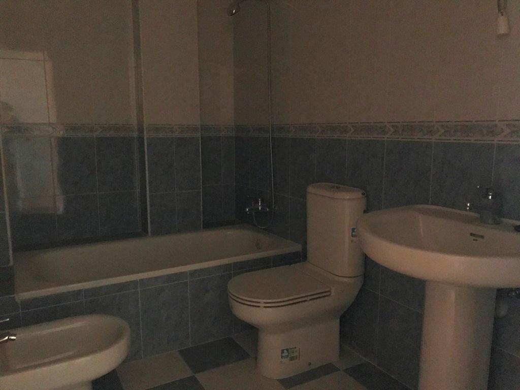 -eu-west-1.amazonaws.com/mobilia/Portals/inmoatrio/Images/6084/3386229