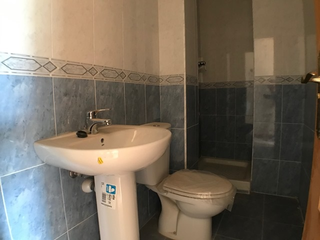 -eu-west-1.amazonaws.com/mobilia/Portals/inmoatrio/Images/6086/3391882