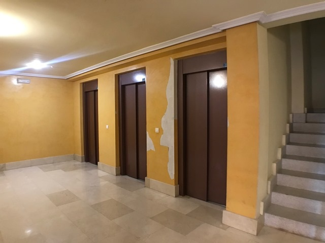 -eu-west-1.amazonaws.com/mobilia/Portals/inmoatrio/Images/6086/3391888