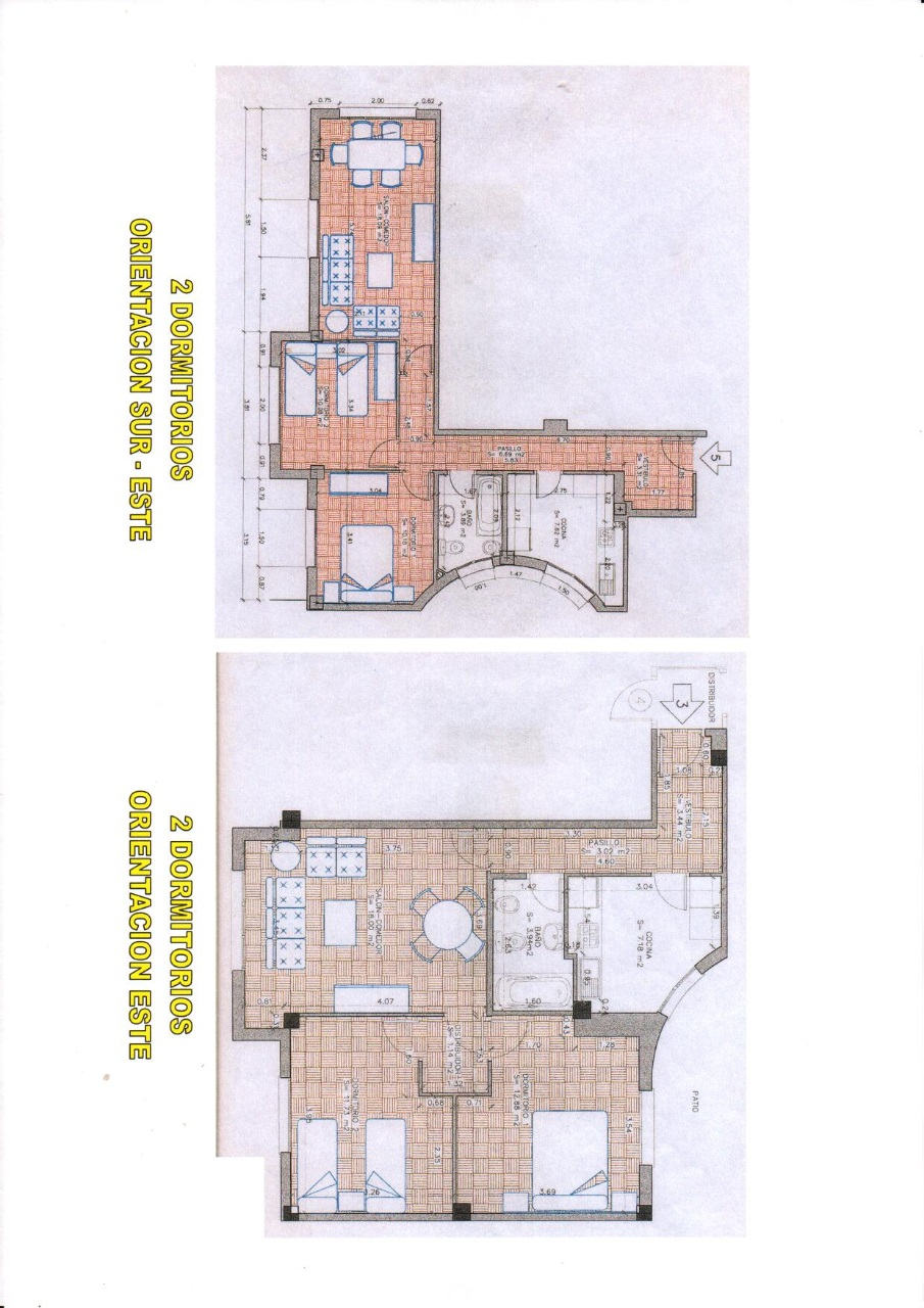 -eu-west-1.amazonaws.com/mobilia/Portals/inmoatrio/Images/6086/3392391