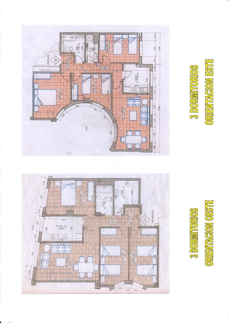 -eu-west-1.amazonaws.com/mobilia/Portals/inmoatrio/Images/6086/3392392